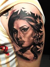kevin laroy tattoo home facebook