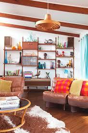 931 best mid century mod interior design images on pinterest