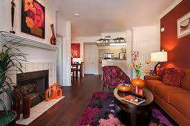 Fall Apartment Decorating Ideas Chic Fall Apartment Decorating Ideas Awe Inspiring Apartment