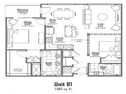 shop living quarters floor plans metal shop house floor plans