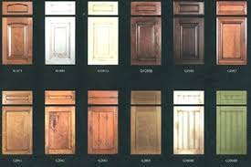 How Much To Replace Kitchen Cabinet Doors Kitchen Cabinet Replacement Cost Photogiraffe Me