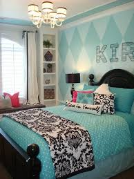 room decors room decorations tumblr remodel and decors intended for decorating