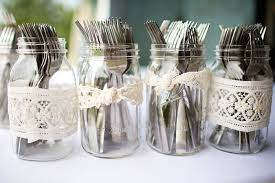 wedding items what to do with your wedding leftovers fizara