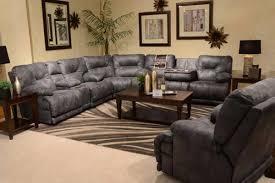 Catnapper Reclining Sofa Reviews Cheap Sectional Sofas Sectional With Recliner Sectional