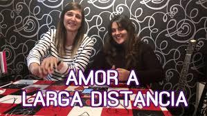imagenes de un amor a larga distancia amor a larga distancia pros y contras lesbicanarias