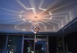 Ceiling Art Lights by The Afrofusion Spot Home Decor Art Deco Pendant Ceiling Lamps