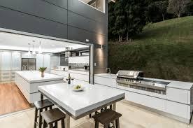 Designing An Outdoor Kitchen Outdoor Deck Ideas Inspiration For A Beautiful Backyard