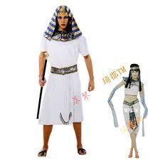 Egyptian Halloween Costume Halloween Dress Font Clothing Font Pyramid Font