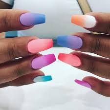 nails de vie home facebook