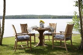 modern table settings ideas homes gallery wedding loversiq