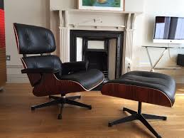 Vitra Eames Armchair Eames Lounge Chair Great Iconic Eames Lounge Chair Inspires Mal