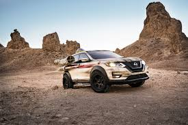 nissan rogue exterior nissan u0027s x wing rogue is the crossover suv the galaxy needs right