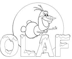 fnaf mangle coloring pages fnaf coloring pages mangle coloring page for your idea