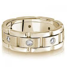 affordable mens wedding bands tags best gold wedding