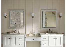 republic cabinets marshall tx medicine cabinets features guide bathroom kohler