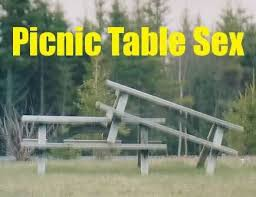 kirby built picnic tables picnic table monday mornings pinterest picnic tables and
