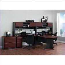 long desk for 2 2 person desk for home office long desk for two inspirational home