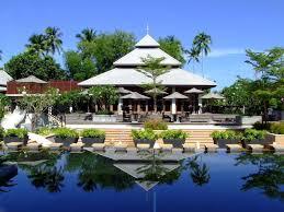best price on marriott u0027s mai khao beach phuket in phuket reviews