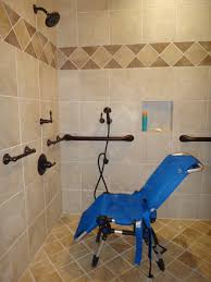 small handicap bathroom ideas tags wheelchair accessible