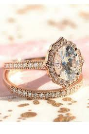 Antique Wedding Rings by Vintage Wedding Rings We U0027re Obsessed With Wedding Forward