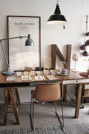 decoration industrielle vintage décoration d u0027intérieur industrielle guide idées et conseils