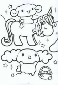 sanrio coloring pages make your own rilakkuma coloring page with french theme gimme