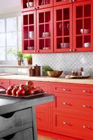 Valspar Paint Colors by Valspar Paint Home