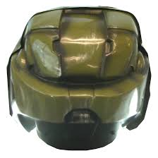 c354 mens halo 3 deluxe master chief suit fancy dress