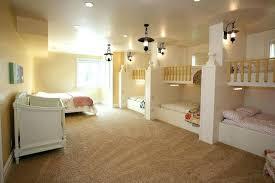 sconce cartoon baby kids lamp bedroom boy night wall sconce lamp