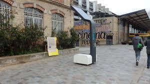 urban design paris de lavenir olympus digital camera arafen