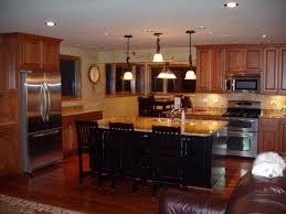 kitchen room 2018 furniture outstanding luxury kitchen island