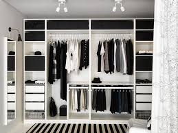 the 25 best dressing rooms ideas on pinterest dressing room