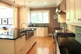 kitchen islands with dishwasher kitchen island with dishwasher and sink dishwasher on wheels medium