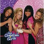 cheetah girl's sex tape