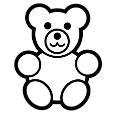 pourapp coloring pages bears mothers coloring free
