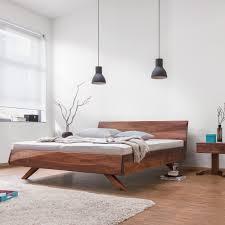 Omas Schlafzimmer Bilder Dormiente Betten Online Kaufen Belama