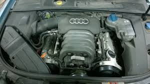 nissan maxima zahnriemen oder steuerkette motor asn 3 0 v6 220ps audi auto ersatz u0026 reparaturteile