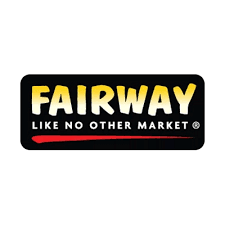 fairway market at the shops at nanuet a shopping center in nanuet