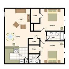 pictures of floor plans floor plans luxury apartment living in memorial houston area
