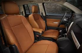 2017 jeep compass limited 4k wallpapers best 25 used jeep compass ideas on pinterest jeep compass jeep