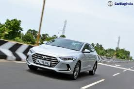hyundai elantra test drive 2016 hyundai elantra test drive review specifications features