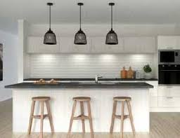 nz kitchen design kitchens mitre 10