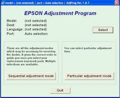 resetter epson r230 windows collection of download resetter epson r230 windows xp download