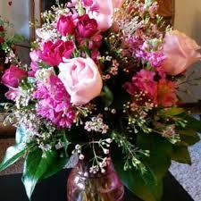 flowers okc trochta s flowers and garden center 33 photos florists 6700