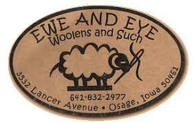 Punch Needle Rug Hooking Ewe And Eye Woolens Rughooking Punchneedle Supplies