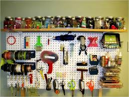 pegboard ideas kitchen 37 diy creative kitchen pegboard ideas decorealistic