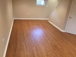 cortec flooring olden carpet flooring of bucks county