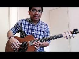 belajar kunci gitar ran dekat di hati akustik gitar belajar lagu dekat di hati ran mp3 mp4 full hd hq