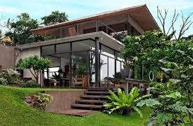 Best Vacation Home Design Ideas Gallery Interior Design Ideas