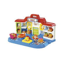 cuisine bilingue fisher price fisher price le marché bilingue achat et vente